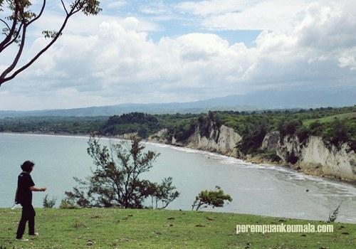 bukit lamreh, sejarah kusultanan Aceh, jejak sejarah Aceh